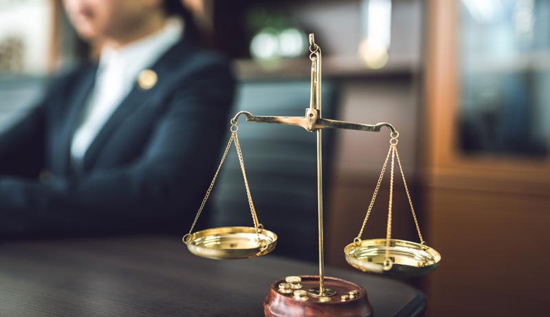 相続税申告は税理士によって差がでます