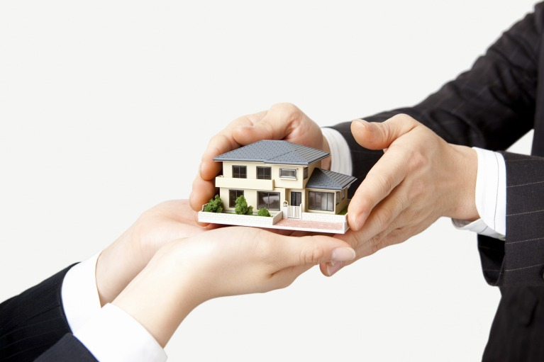 住宅メーカーからの紹介も多数あります